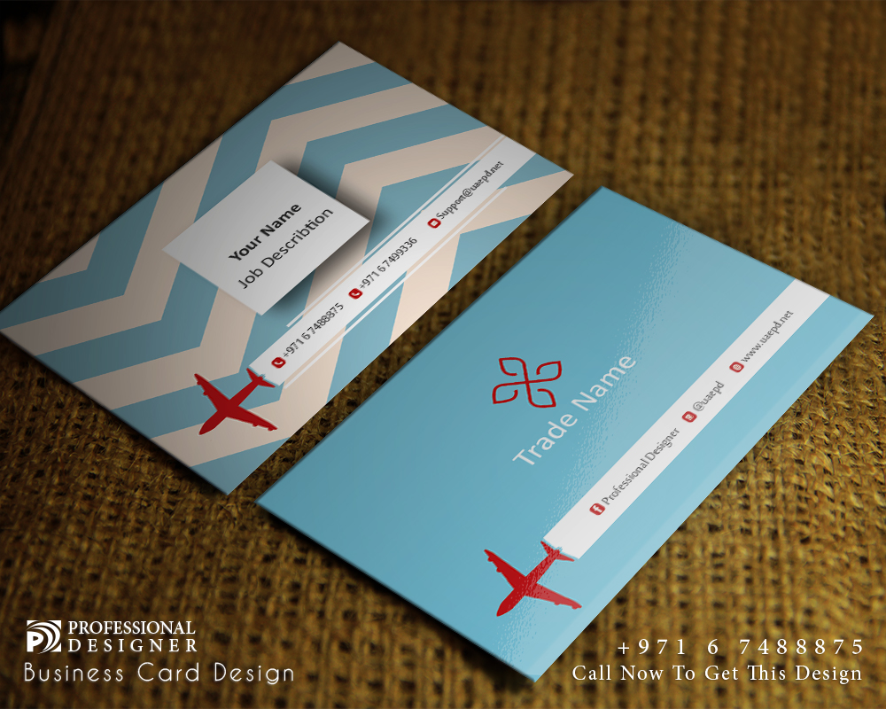 Businesses card for airline company businesses card for translate tourism airline company magicingreecefo Choice Image