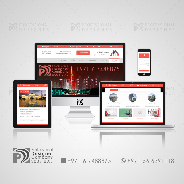 Real Estate Website Templates are perfect templates for any real estate agency, Responsive templates for Property, Best property template for the marketing
